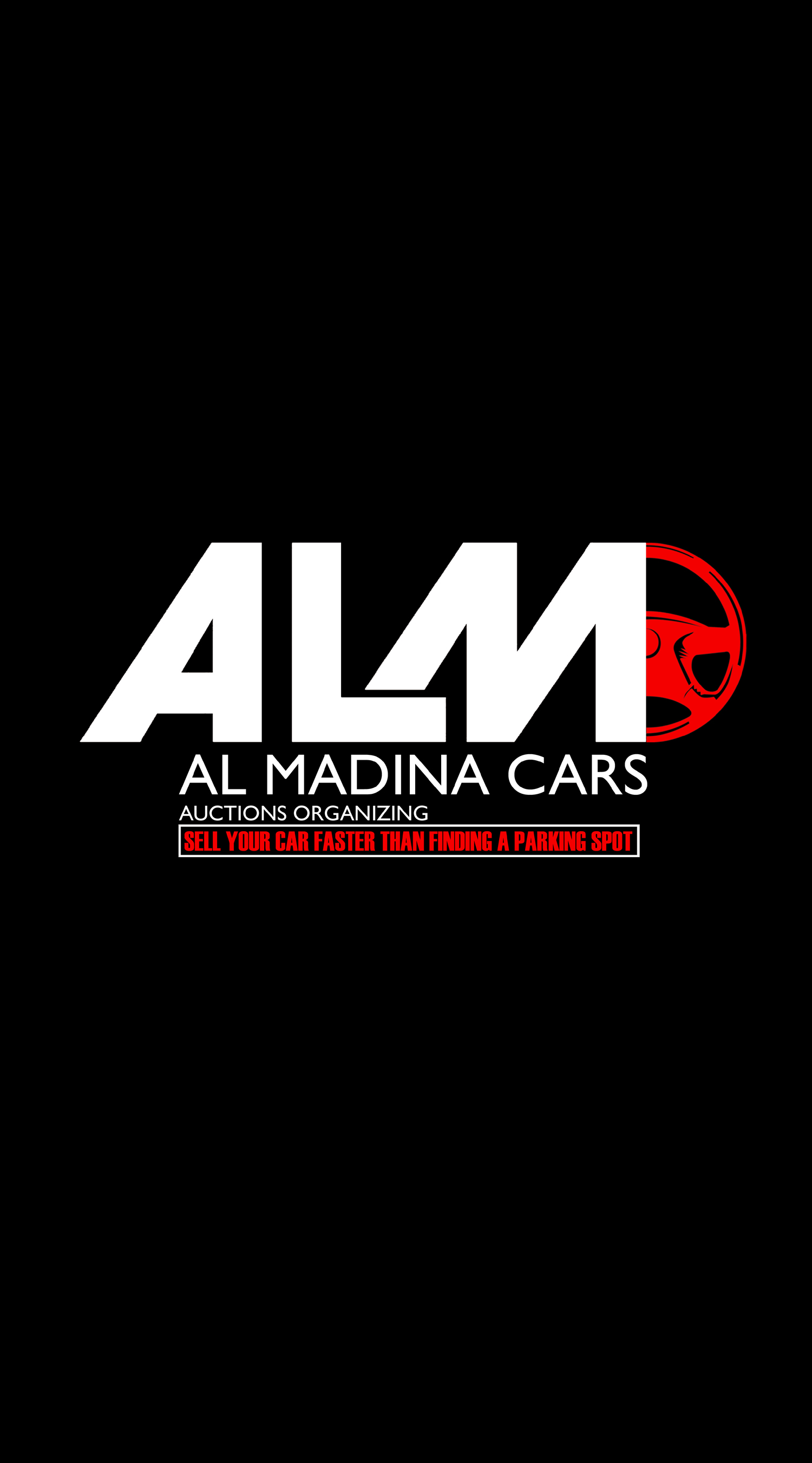 Explore all Ads by AL Madina Cars