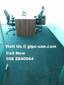 Carpet Cleaning,Pest Control,Sanitization,Disinfection in Dubai