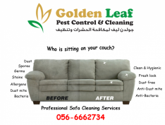 Sofa Deep Cleaning,Sofa Disinfection services Palm Jumeirah