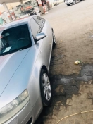 Audi A6 2.4 V6 2007 for sale urgently...