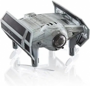 PROPEL Star Wars TIE Advanced X1 Quadcopter